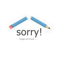 EN24H-Charming-Men-039-s-Faux-Leather-Premium-S-Shape-Silver-Metal-Buckle-Belt-New