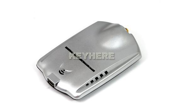 150Mbps High Power Wireless USB LAN WIFI Adapter Network Antenna