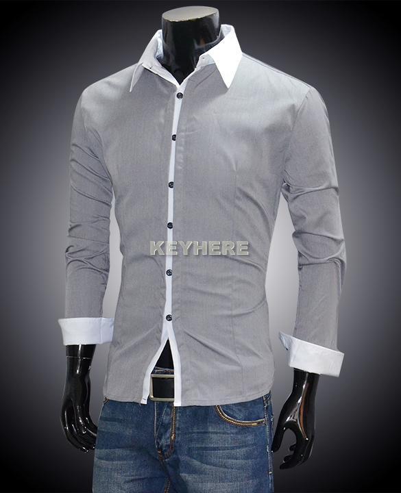 Модная рубашка 2012 Все размеры.  Луганск.